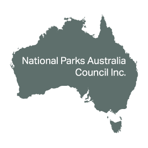 National Parks Australia Council