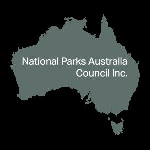 National Parks Australia Council